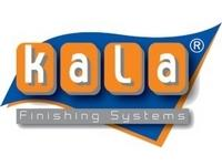 Kala Finishing Systems